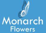 Monarch Flowers